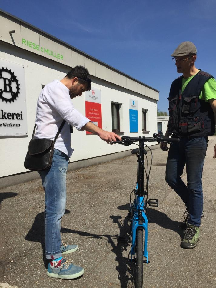 GB-Story Bikerei-1