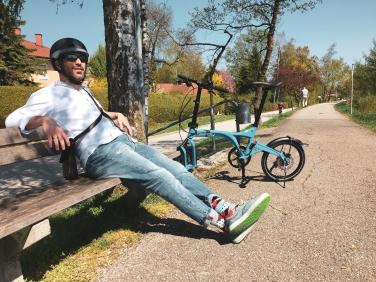 GB-Story Bikerei-13