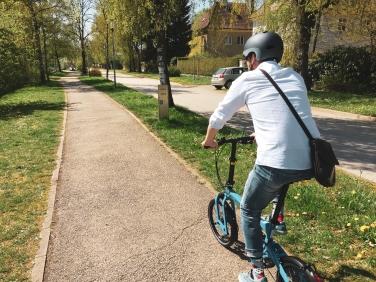 GB-Story Bikerei-15
