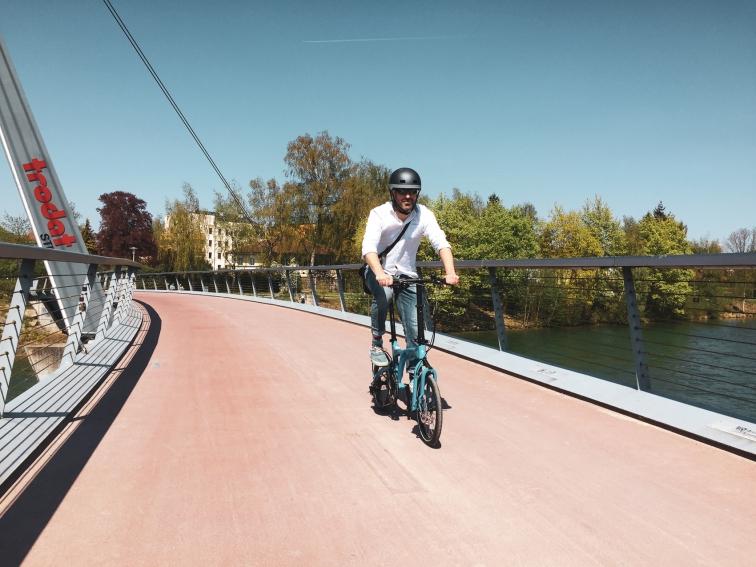 GB-Story Bikerei-17