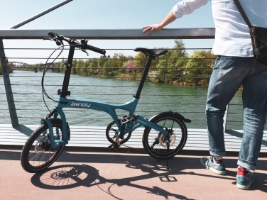 GB-Story Bikerei-22