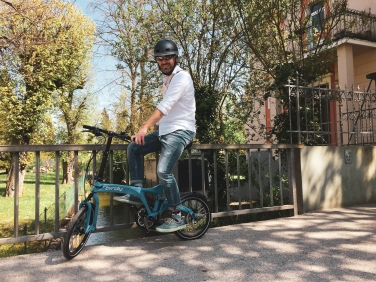 GB-Story Bikerei-25