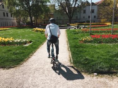 GB-Story Bikerei-26
