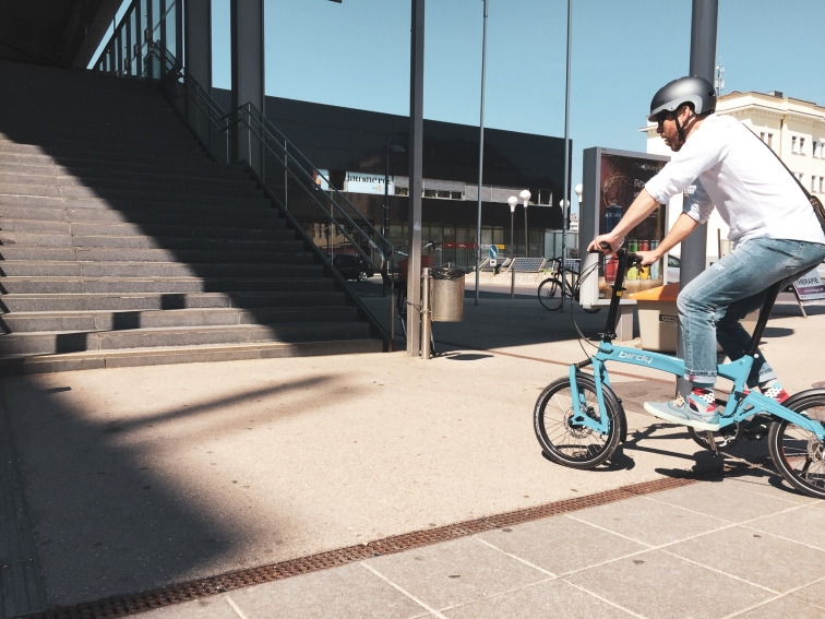 GB-Story Bikerei-36