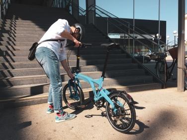 GB-Story Bikerei-38