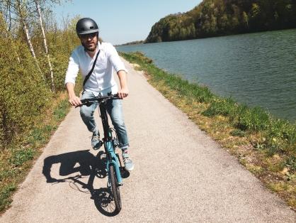 GB-Story Bikerei-4