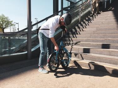 GB-Story Bikerei-40
