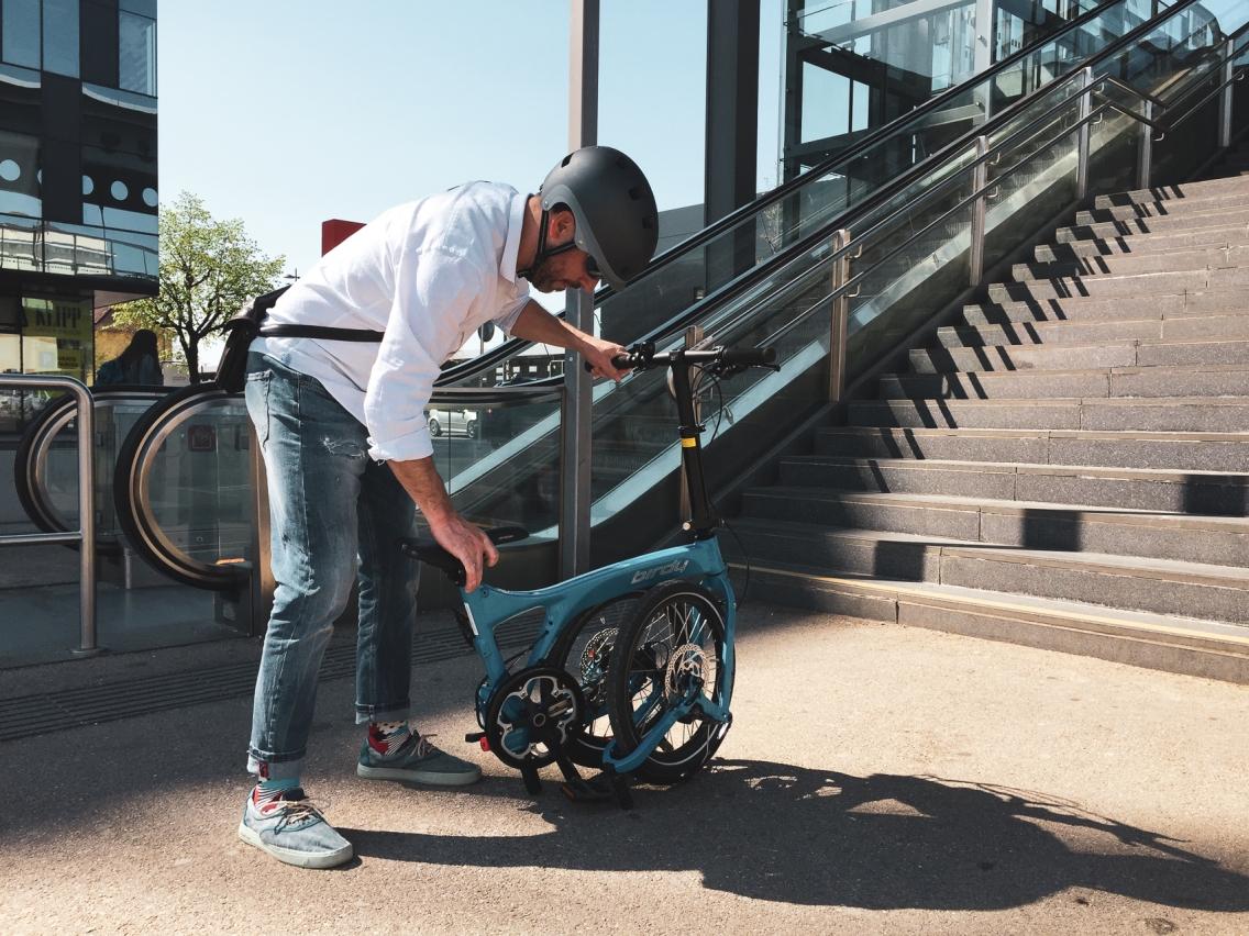 GB-Story Bikerei-42