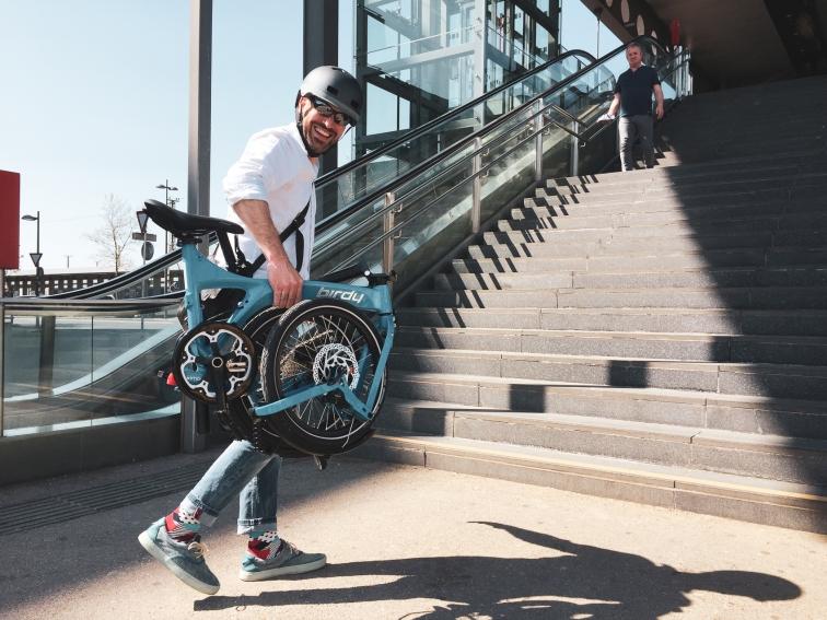 GB-Story Bikerei-44