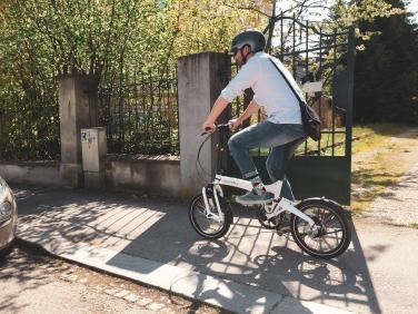 GB-Story Bikerei-52