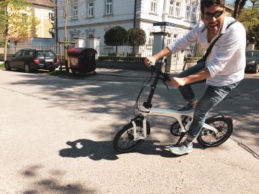 GB-Story Bikerei-57