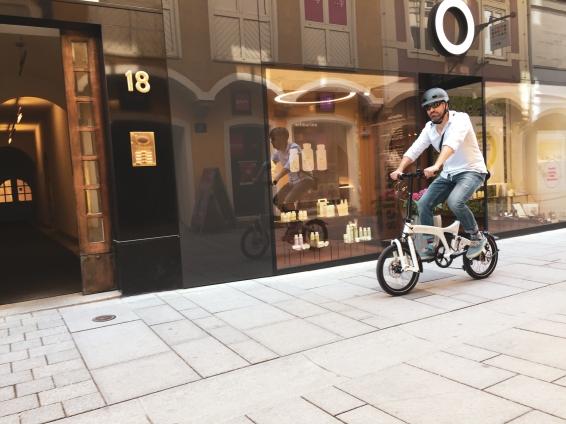 GB-Story Bikerei-61