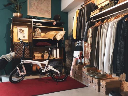 GB-Story Bikerei-65