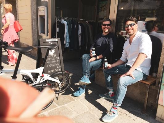 GB-Story Bikerei-70