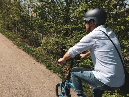GB-Story Bikerei-8