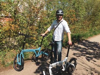 GB-Story Bikerei-9
